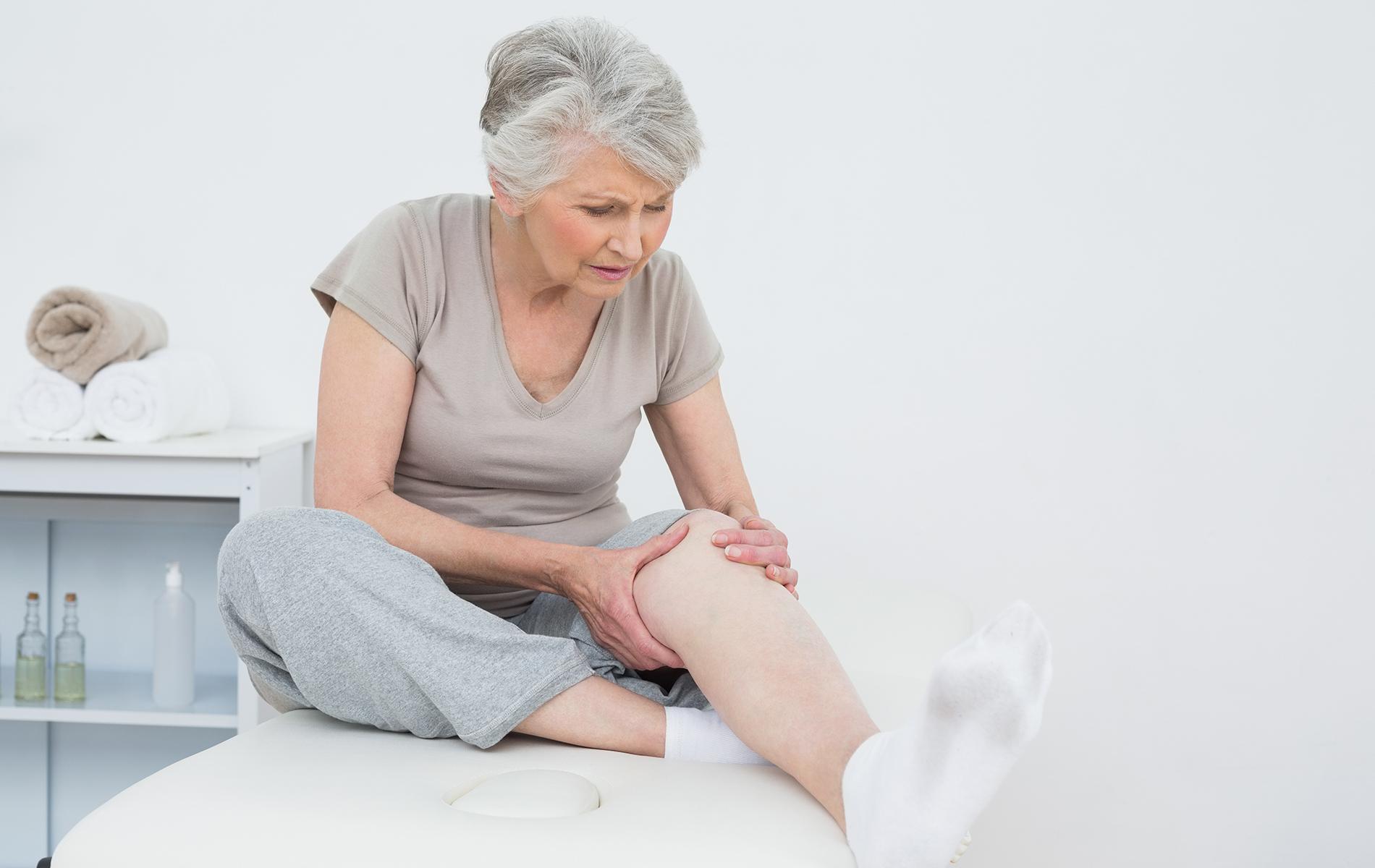 ¿La atención quiropráctica aliviará su dolor en las articulaciones?